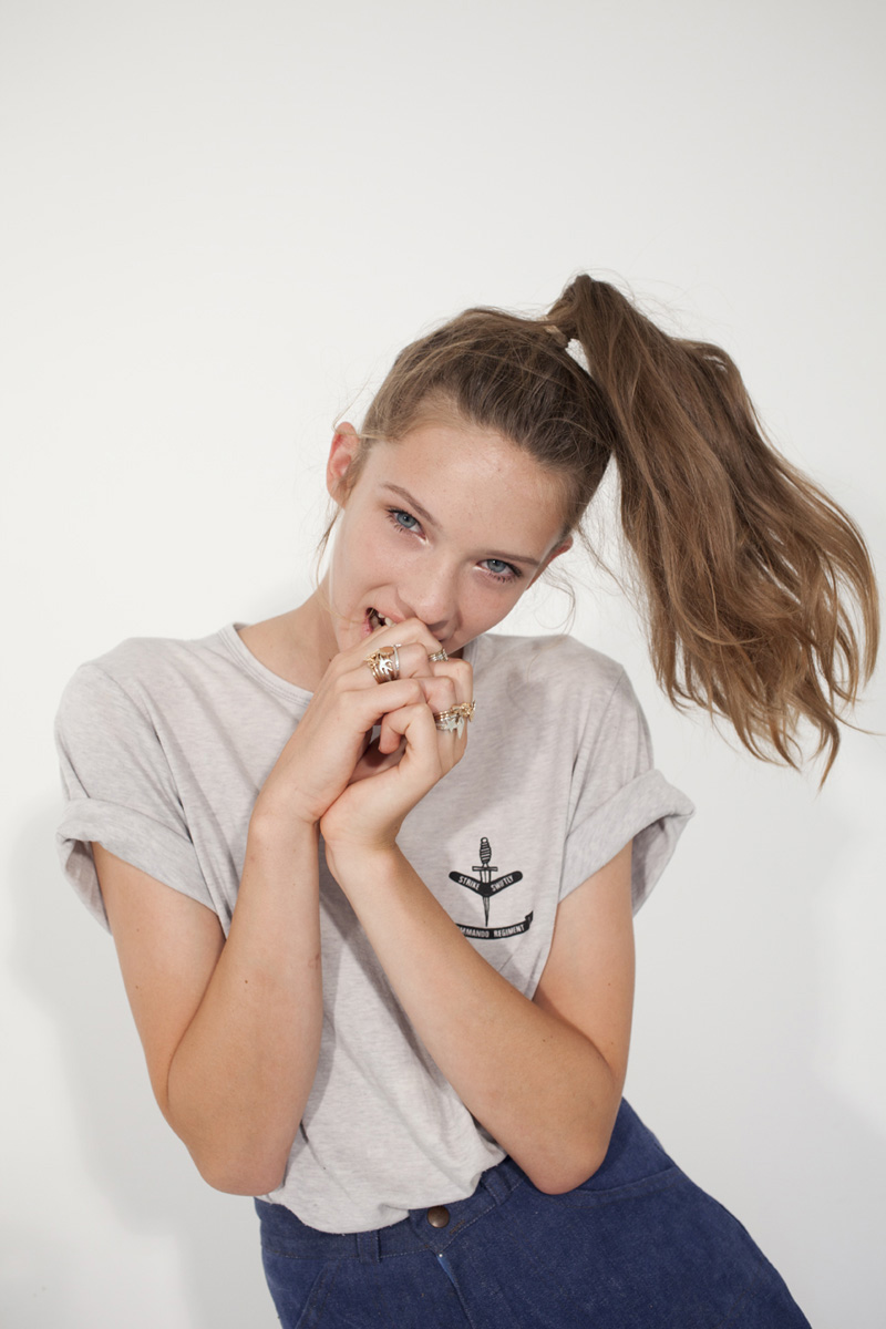 Shannon / image courtesy RPD Models (1)