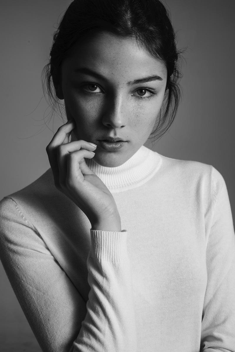 Larissa / SPIN Model Management (7)
