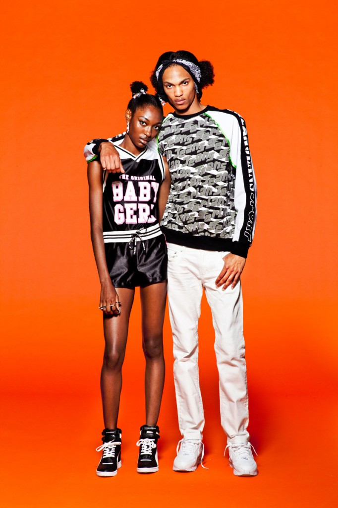 Shamone / image courtesy Boss Models NY (16)