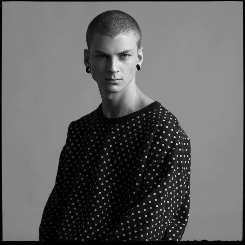 David / image courtesy Yuli Models (1)