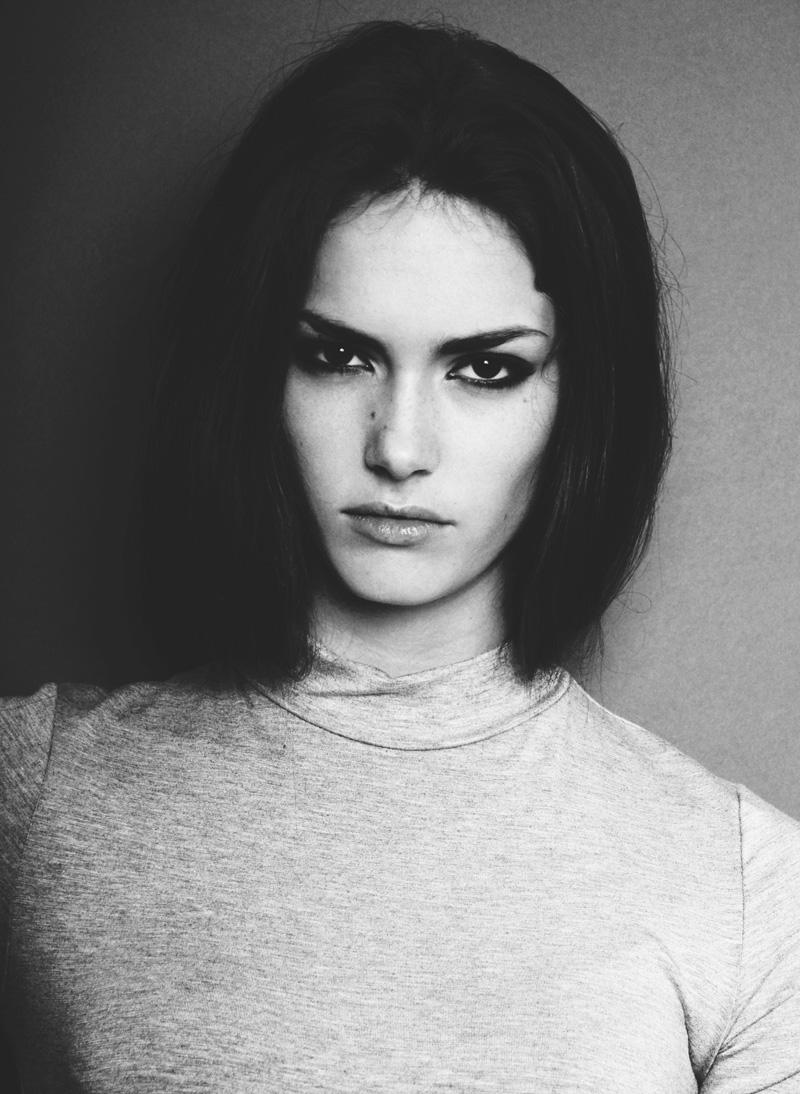 Stina / image courtesy NMG Models (10)