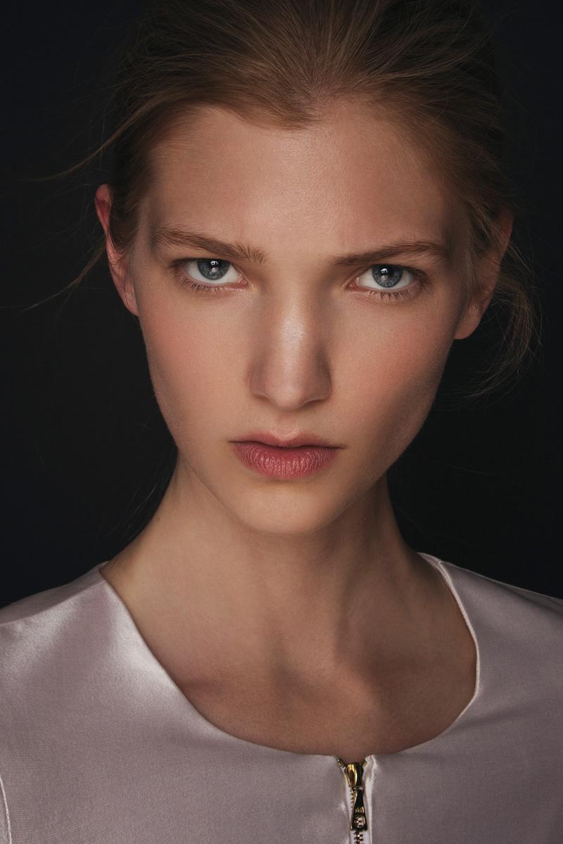 Amanda / image courtesy Boss Models (1)