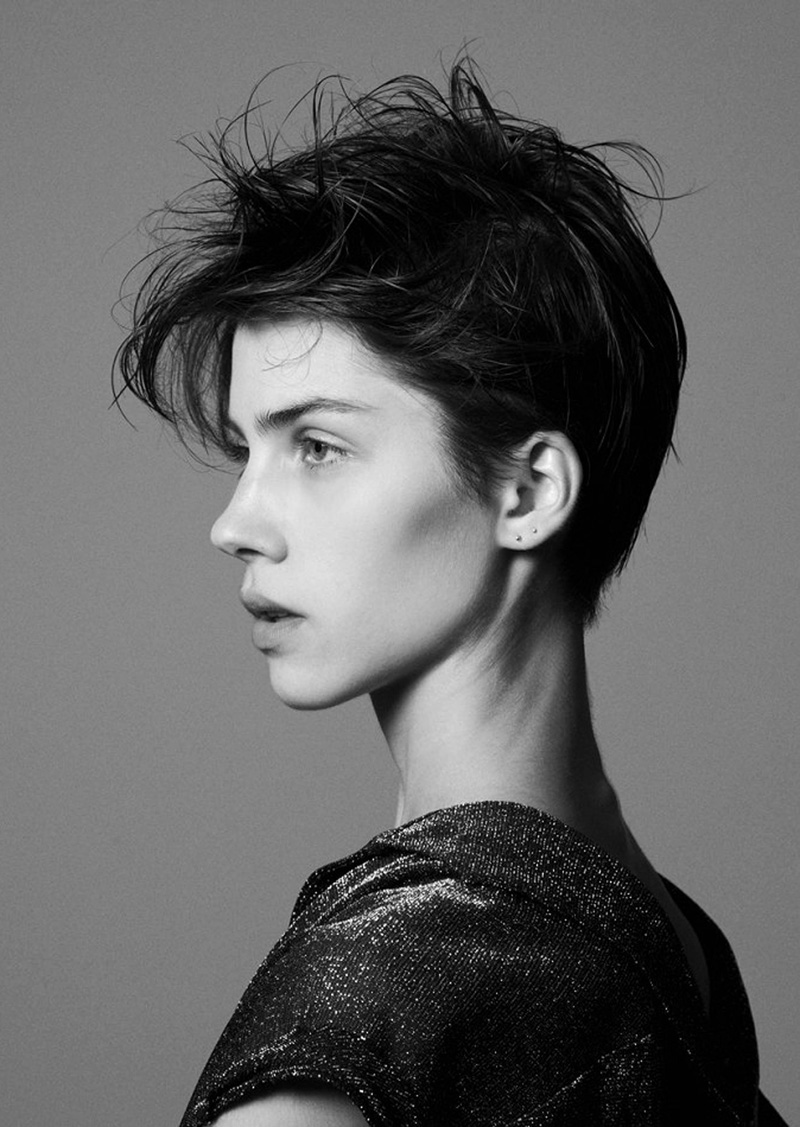 Perfekt Models.com