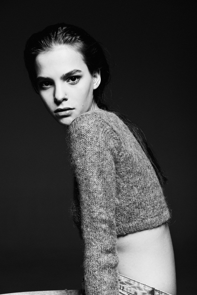 Gloria / image courtesy Ivet Fashion (1)