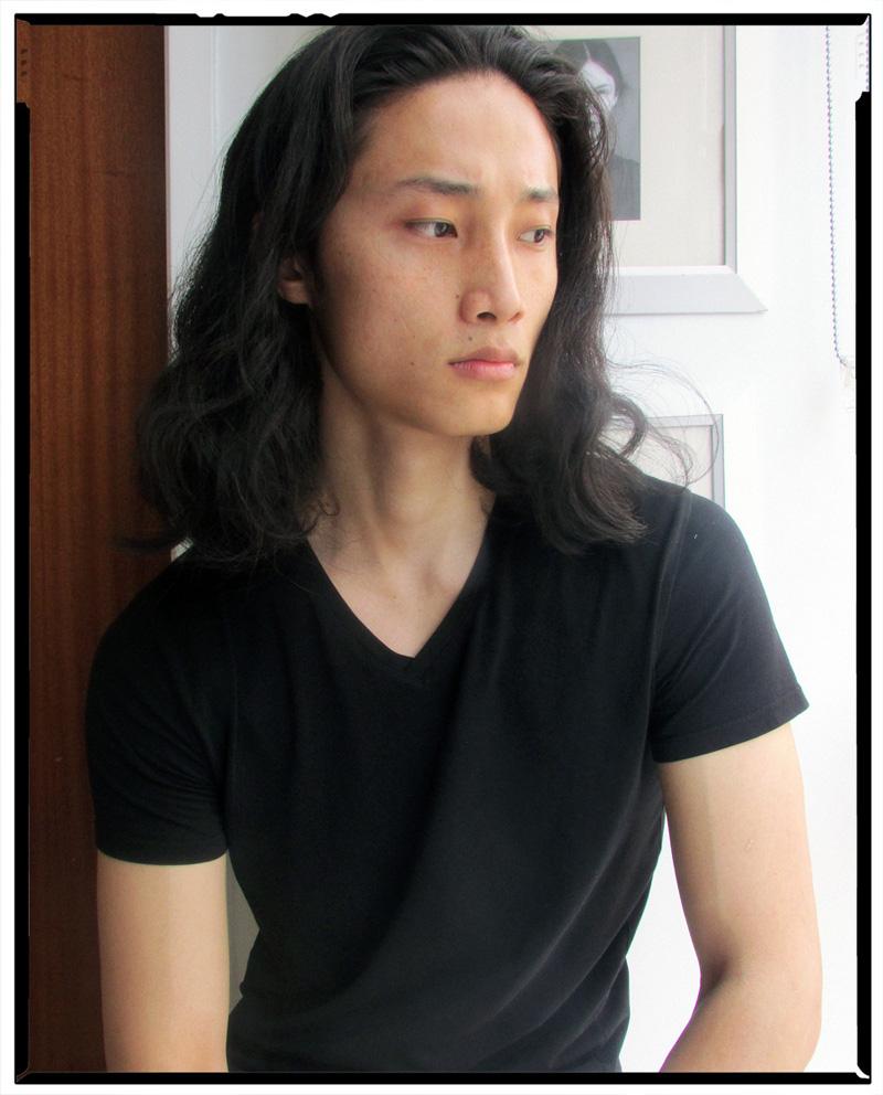 tibetian-sexy-girl