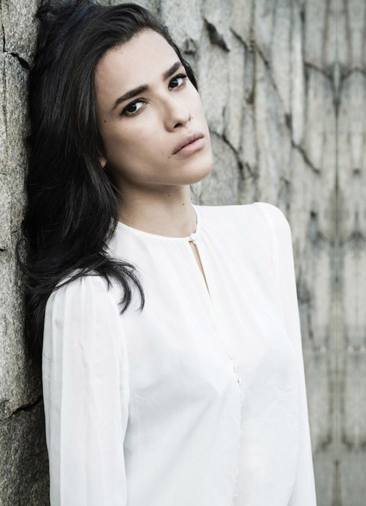 Camila / image courtesy Joy Model Management (4)