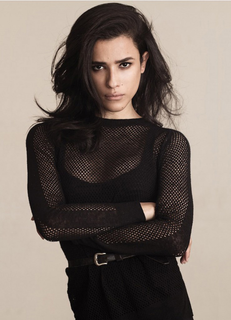 Camila / image courtesy Joy Model Management (5)
