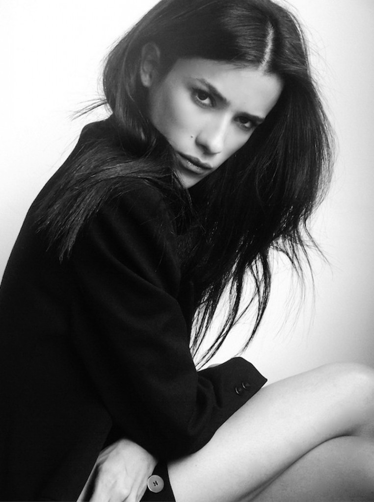 Camila / image courtesy Joy Model Management (6)