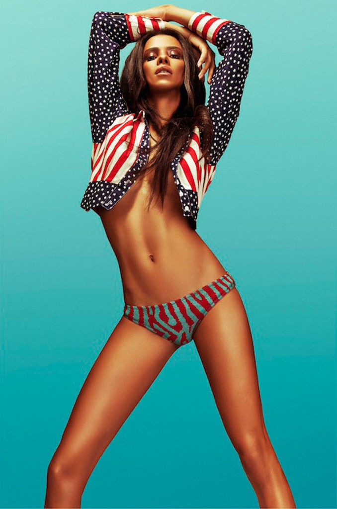 Camila / image courtesy Joy Model Management (8)
