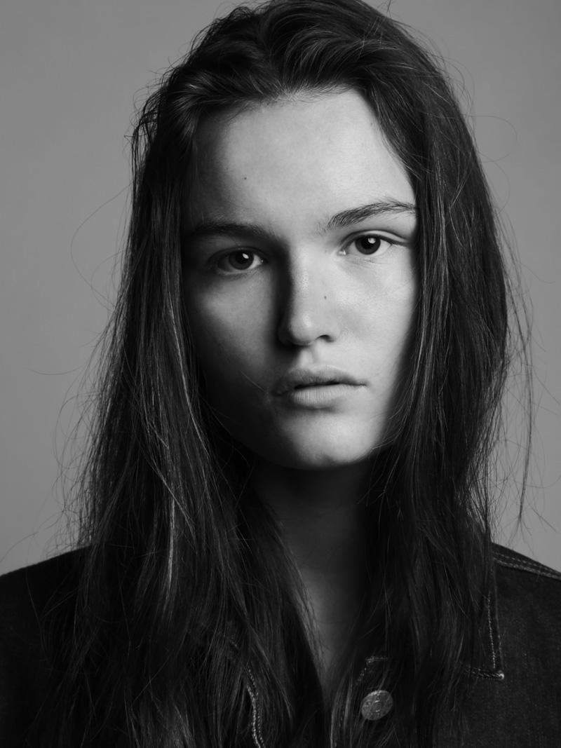 Esmee / image courtesy Anka Models (2)