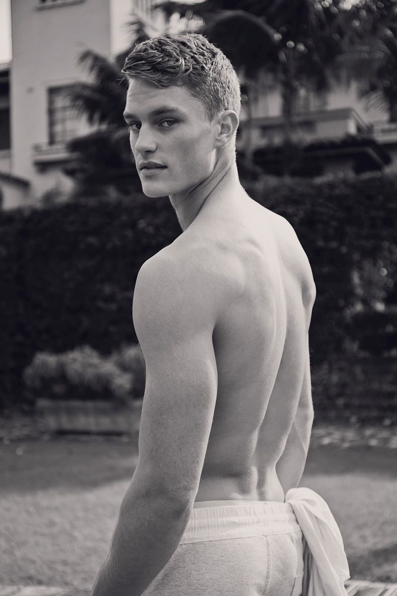 Toby / image courtesy Chadwick Models (4)