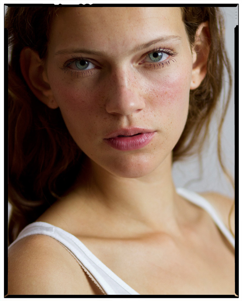 Carolin / Munich Models (4)