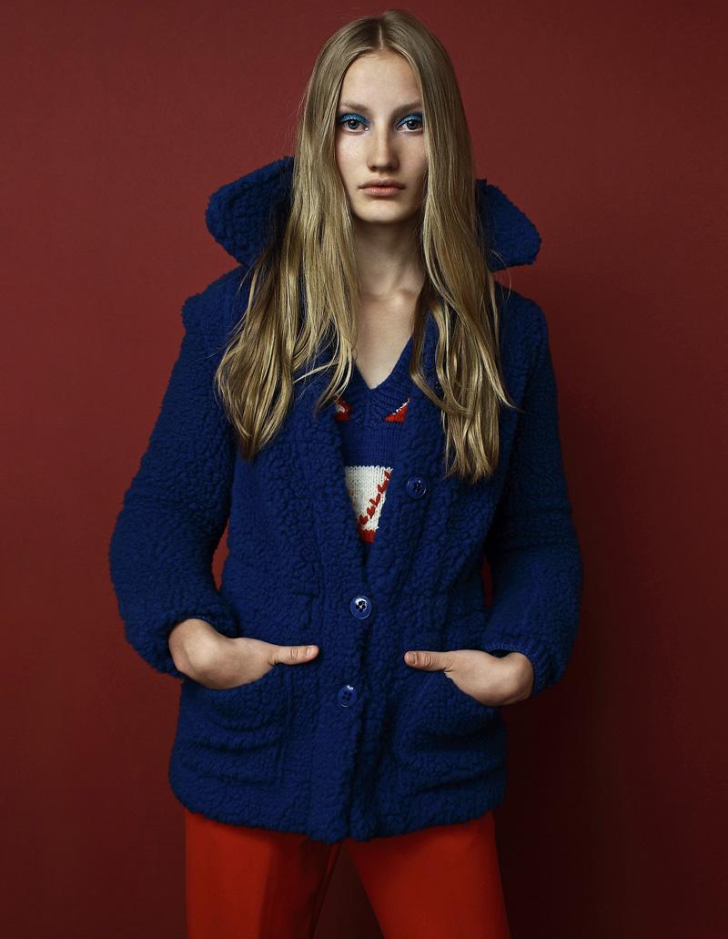 Karolina / image courtesy GMS (1)