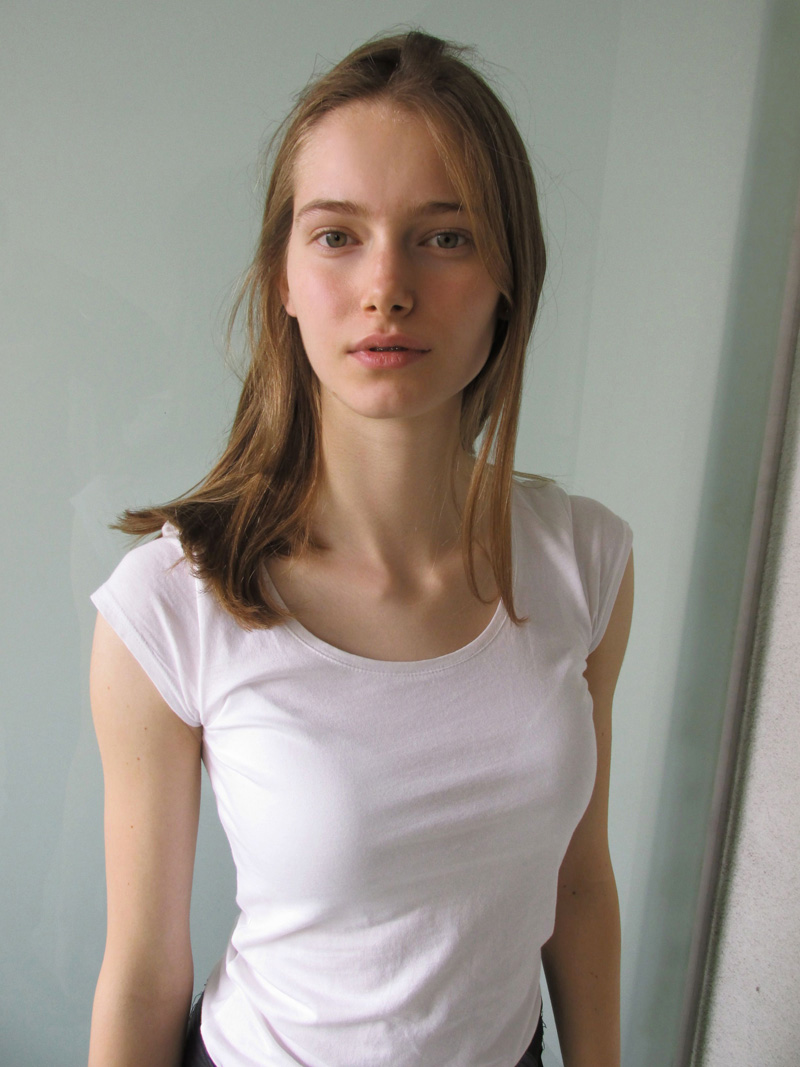 Kinga  Newfaces-8768