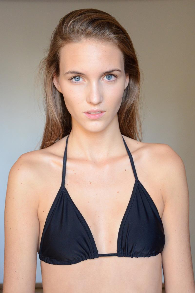Pics Patrycja Long nude (35 photos), Tits, Bikini, Feet, in bikini 2019
