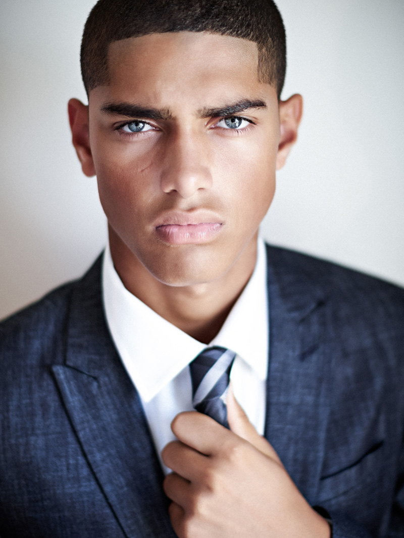 Torin / image courtesy Streamline Model Management (1)