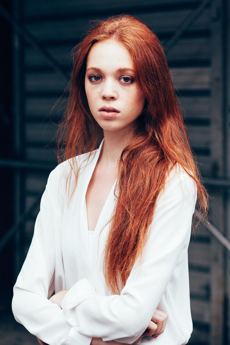 Grace / image courtesy Red Model Management (13)