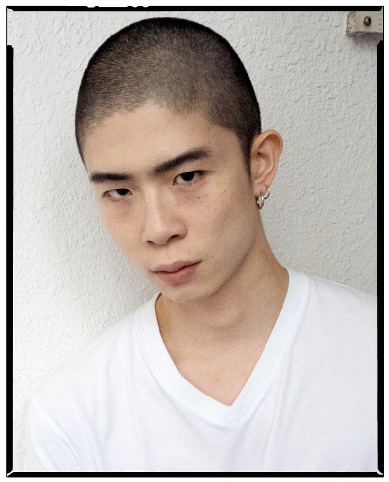 Taiki / Major (1)