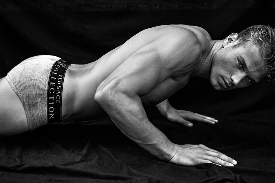 Matthew Noszka – NEWfaces