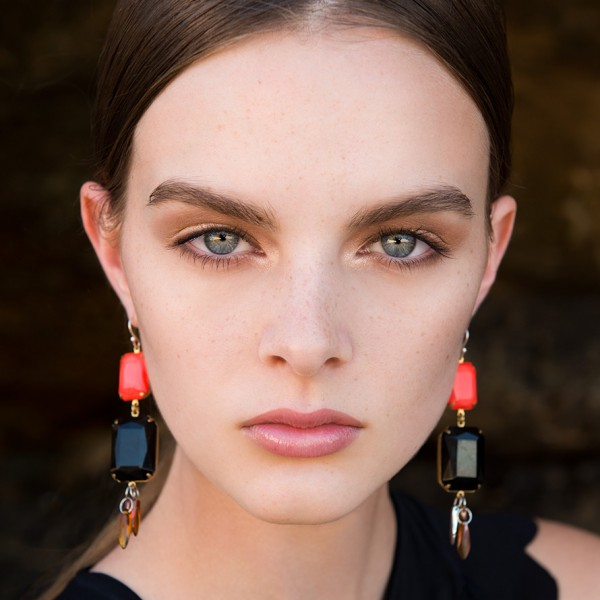 Aylah / image courtesy Chadwick Models
