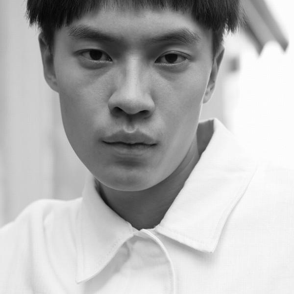 zongxin_thumb