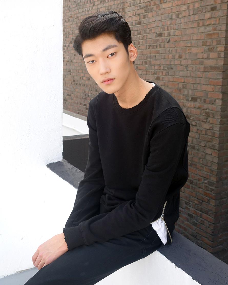 Soo Yong nudes (18 photo), Pussy, Bikini, Twitter, butt 2015