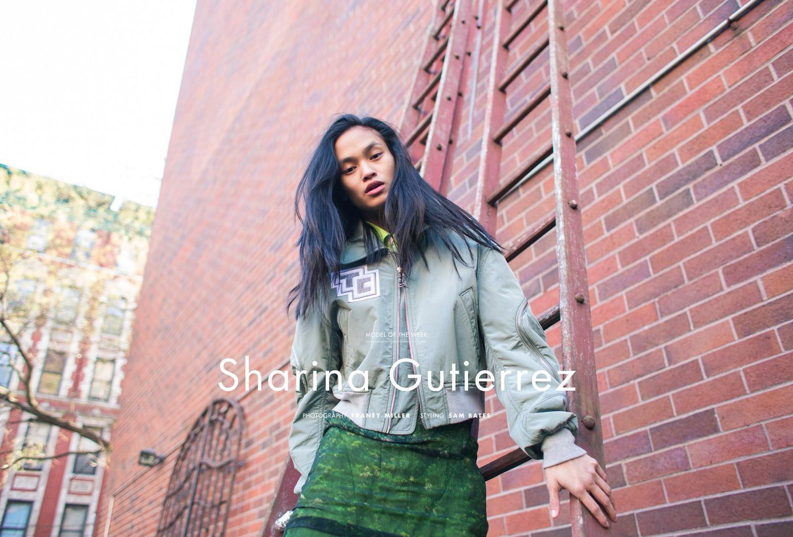 MOTW_SharinaGutierrez_DNA_web-1600_01