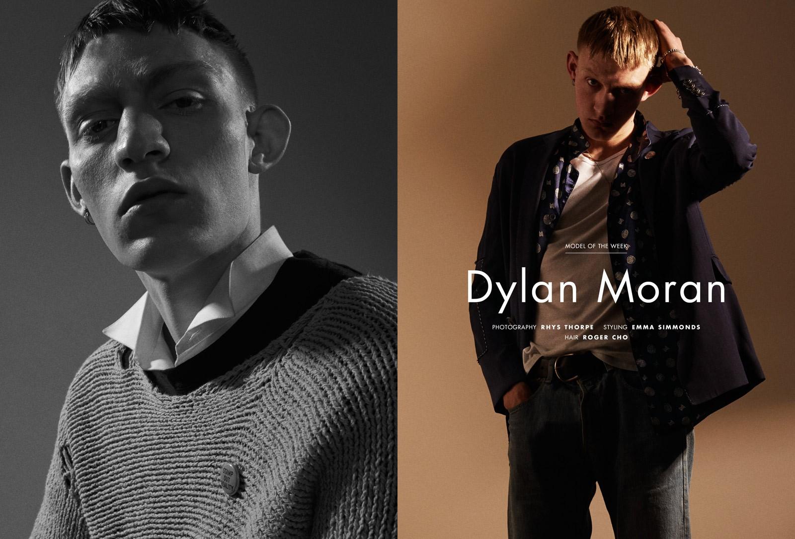 MOTW_DylanMoran_Select_web-1600_01