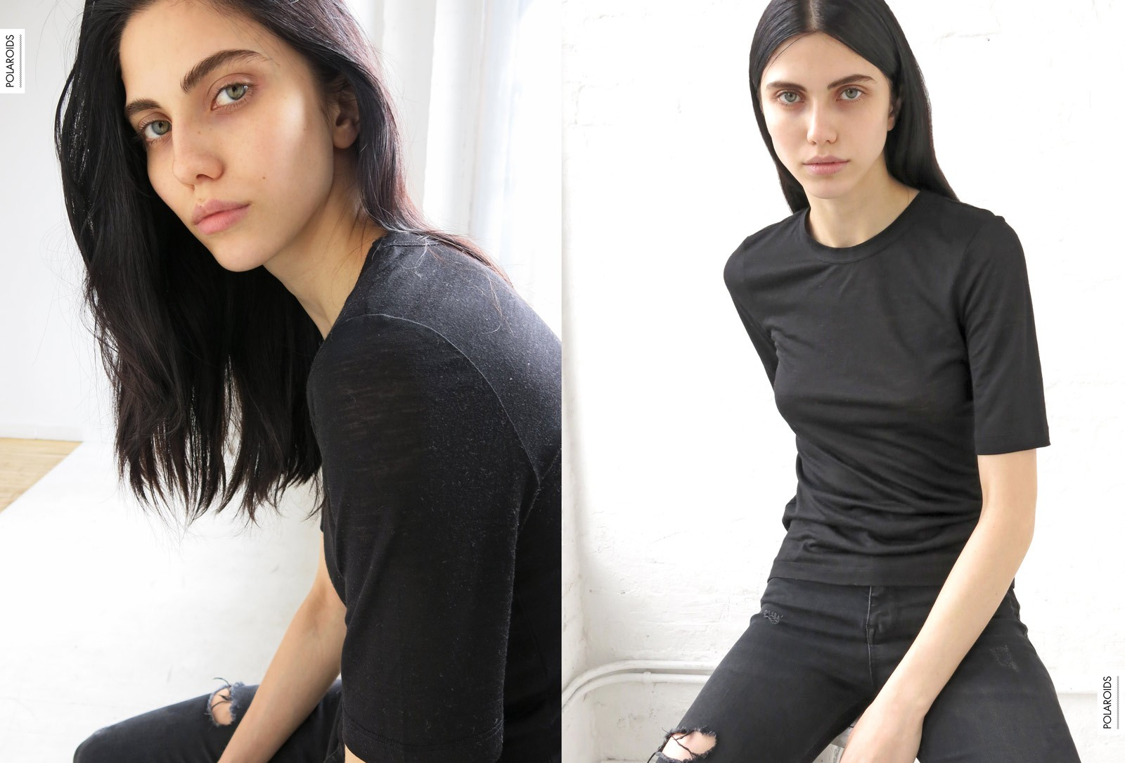 MOTW_DianaGalimullina_Women5_web-1600_05