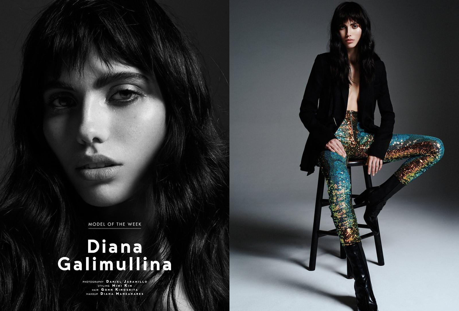 MOTW_DianaGalimullina_Women_web-1600_01