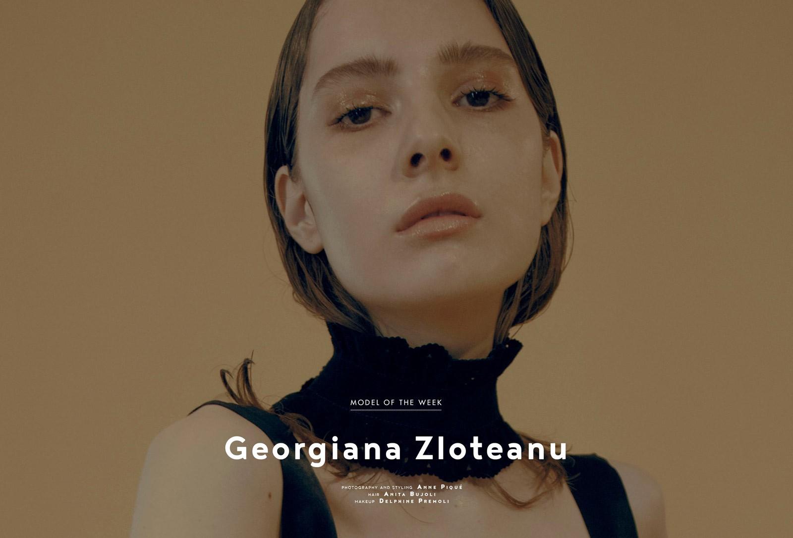 MOTW_GeorgianaZloteanu_Women_web-1600_01