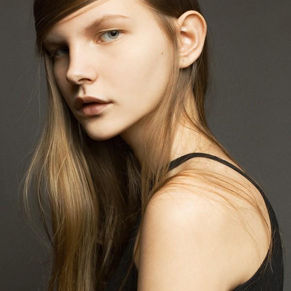 Nikayla Novak Newfaces, Anastasia S Newfaces