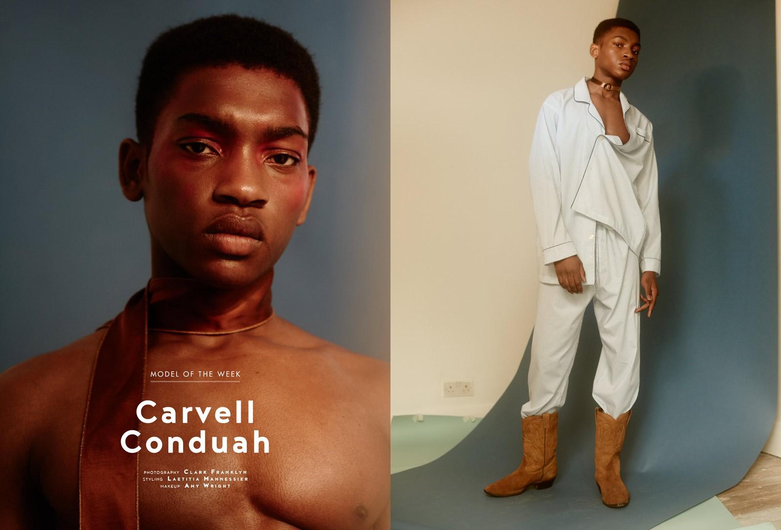 MOTW_CarvellConduah_M1_web-1600_01