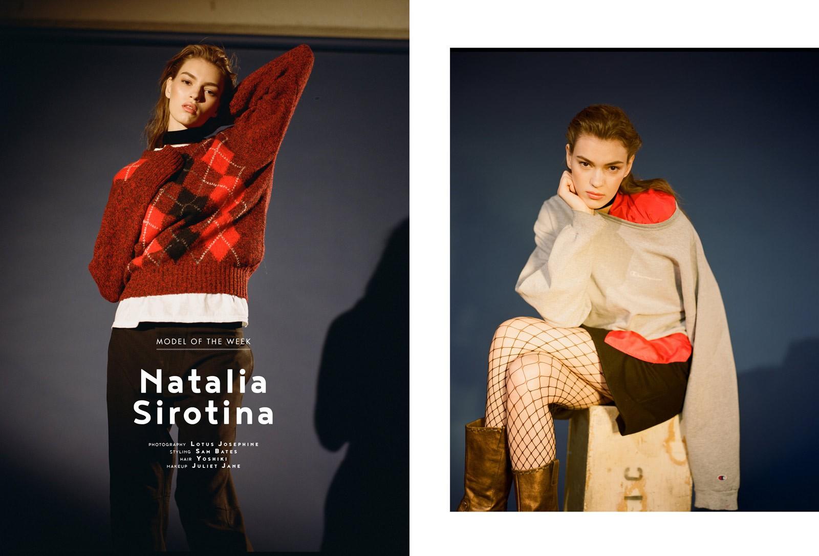 MOTW_NataliaSirotina_Lions_web-1600_01