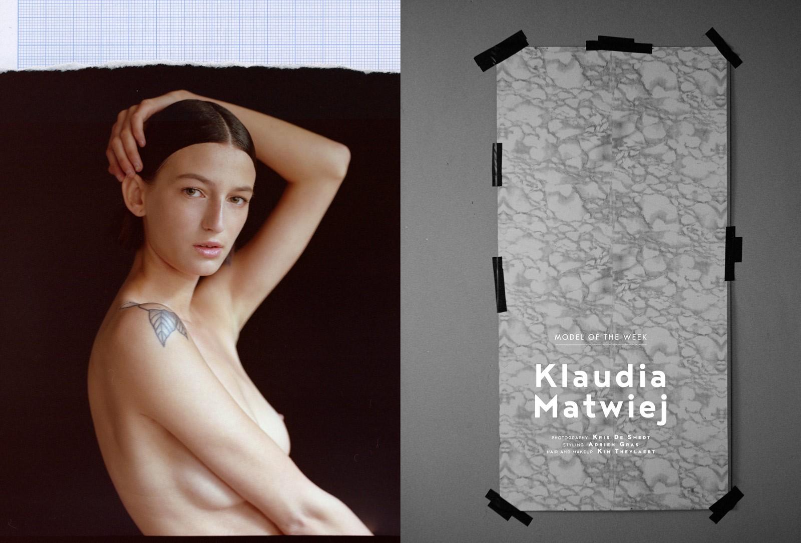 MOTW_KlaudiaMatwiej_IMM_web-1600_01