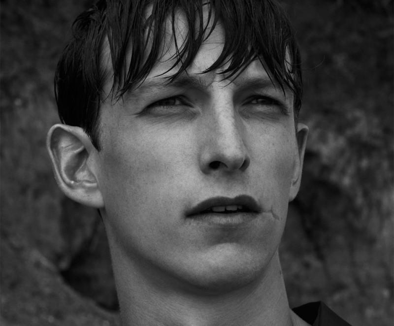 Max Townsend