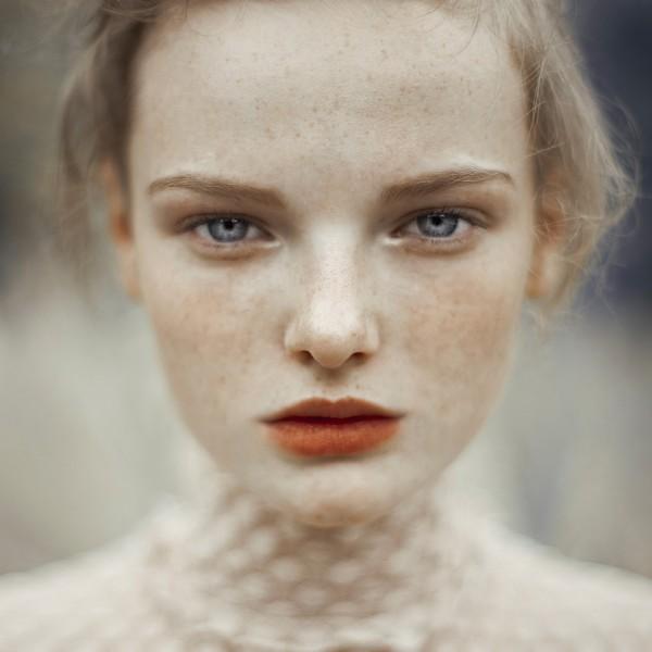 Duo2 Sergei Ekaterina Images: NEWfaces