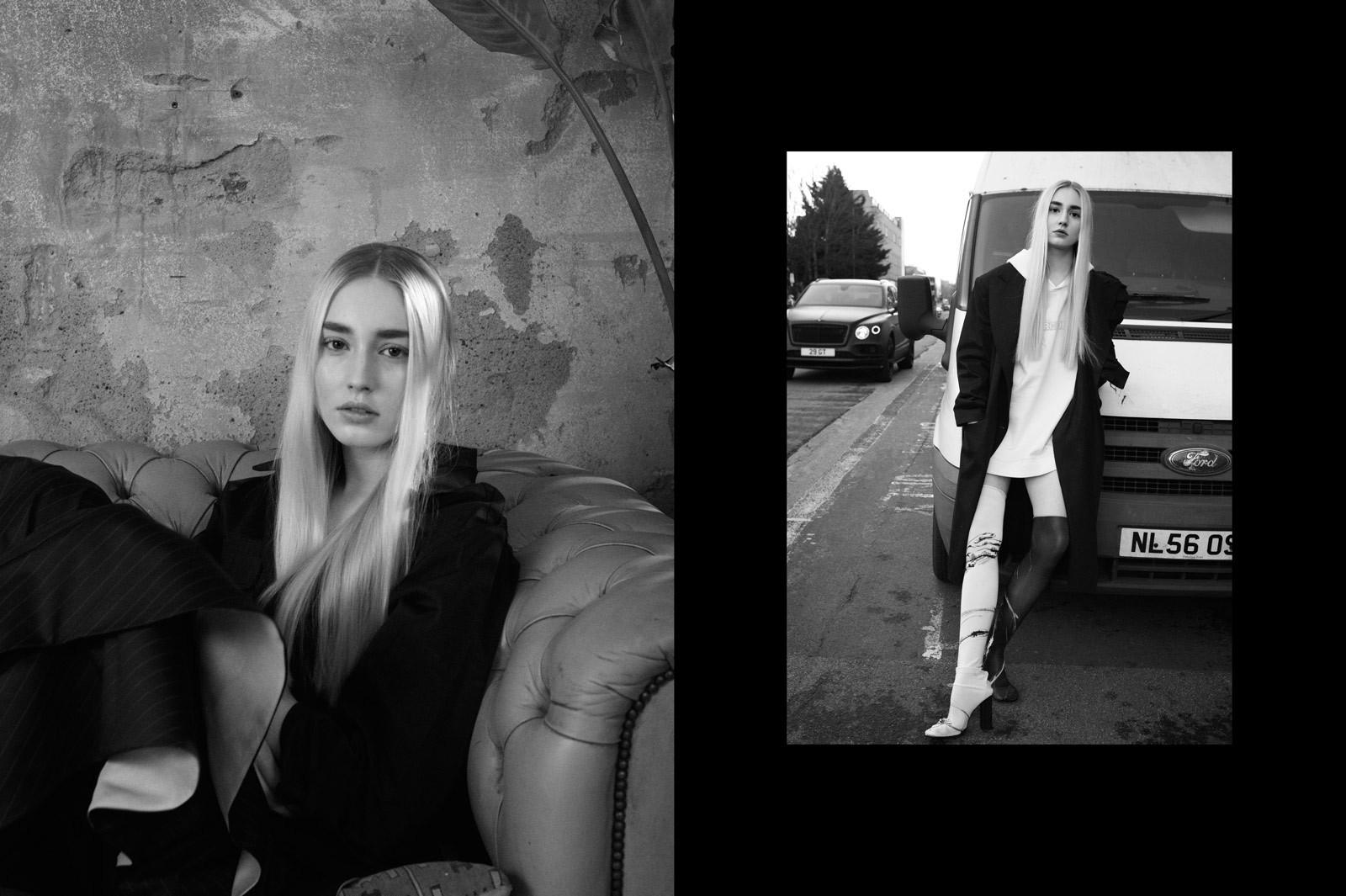 MOTW_AvaHilmarsdottir_Premier3_web-1600_03