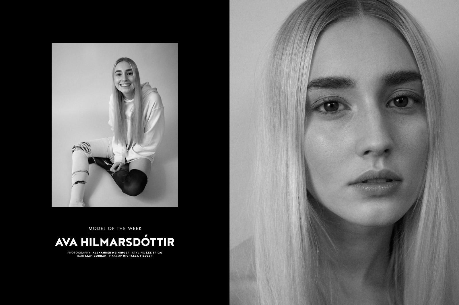 MOTW_AvaHilmarsdottir_Premier_web-1600_01