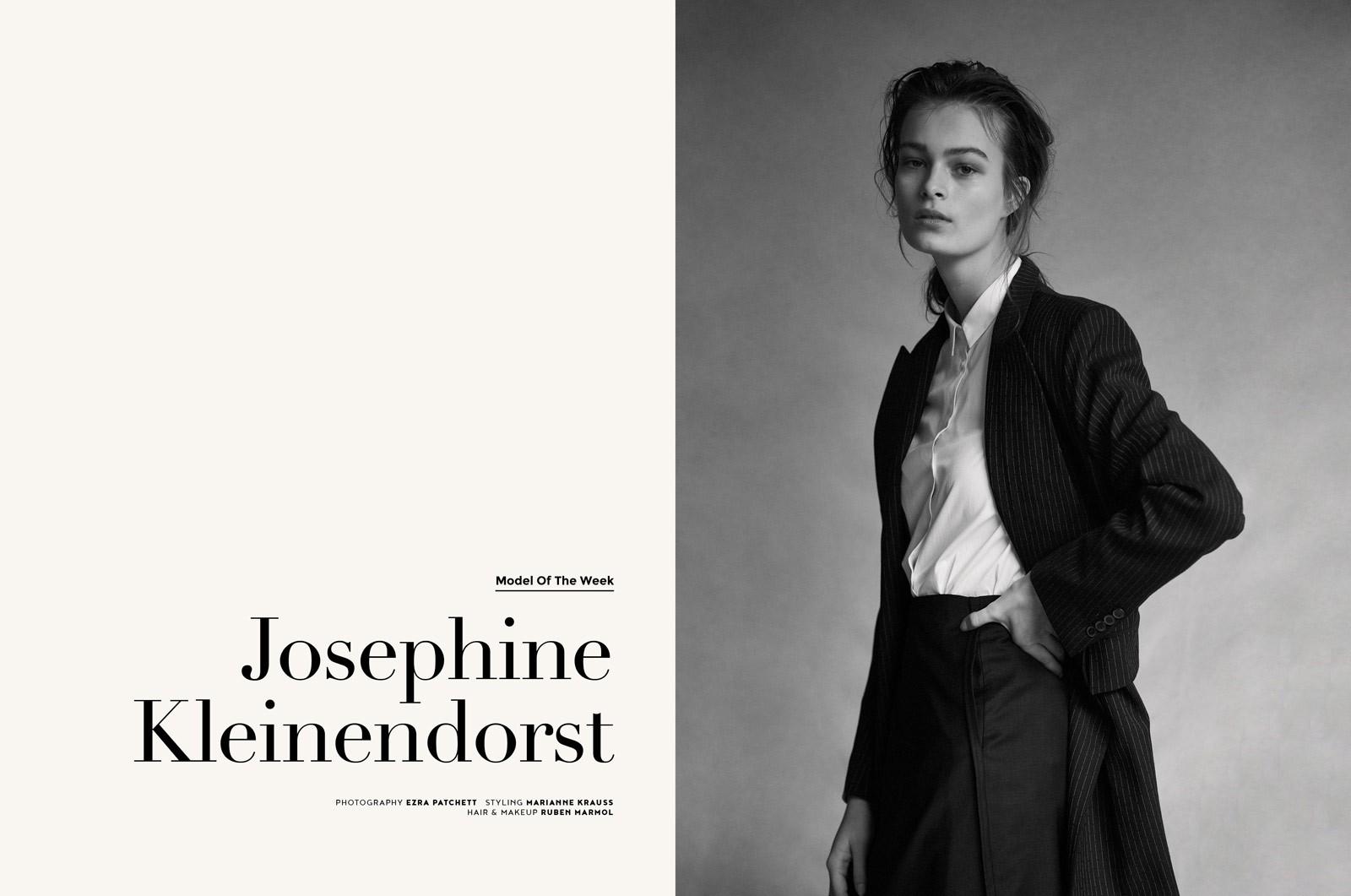 MOTW_JosephineKleinendorst_Viva_web-1600_01