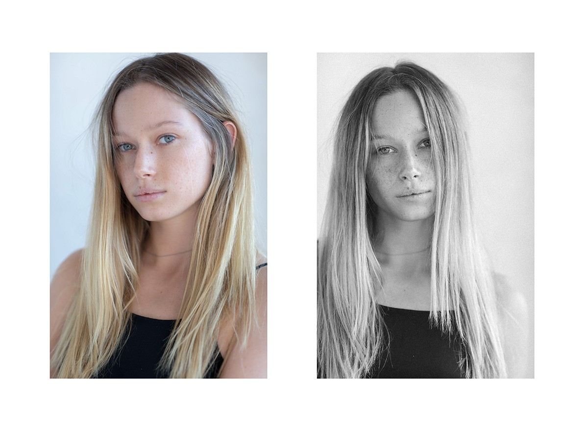 Jess Thomas