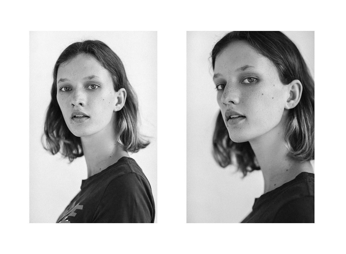 Katelin Gallagher