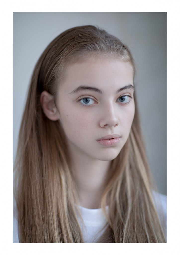 newwave_nff-sydcasting-final21014