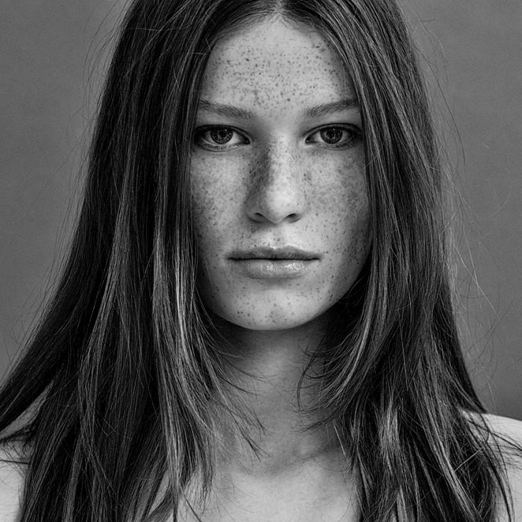Matt Models - NEWfaces