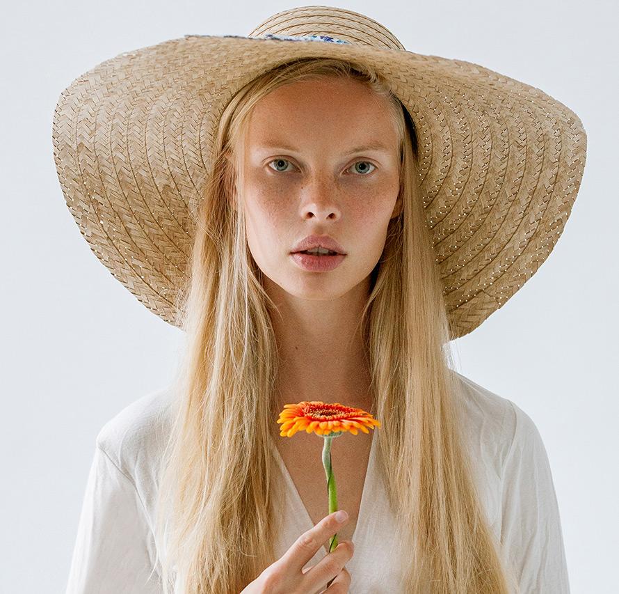 Galleries lisa Nn model picture