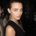 Flawless is Kori Richardson