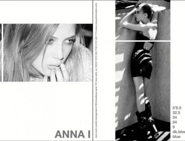 anna_i