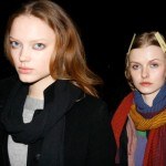 Naty and Kamila