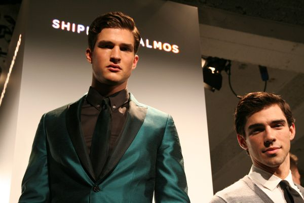 Govan and Tobias for Shipley & Halmos
