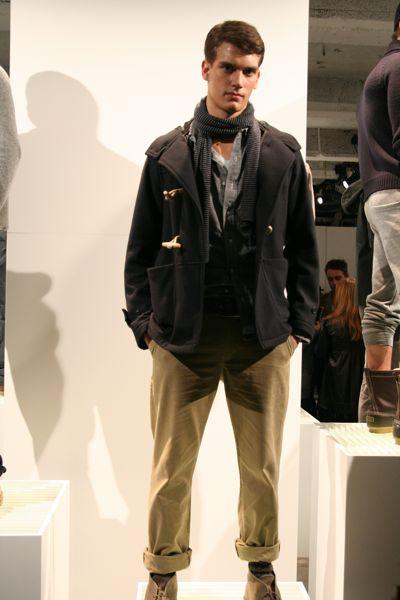 Sean Harju